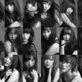 AKB48 surpasses Mr.Children as the 2nd best selling Japanese music act