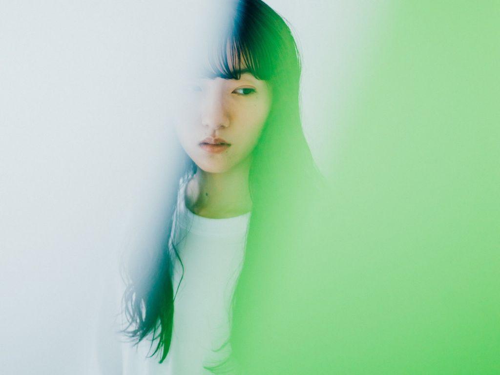 ARAMA! JAPAN interviews Haru Nemuri