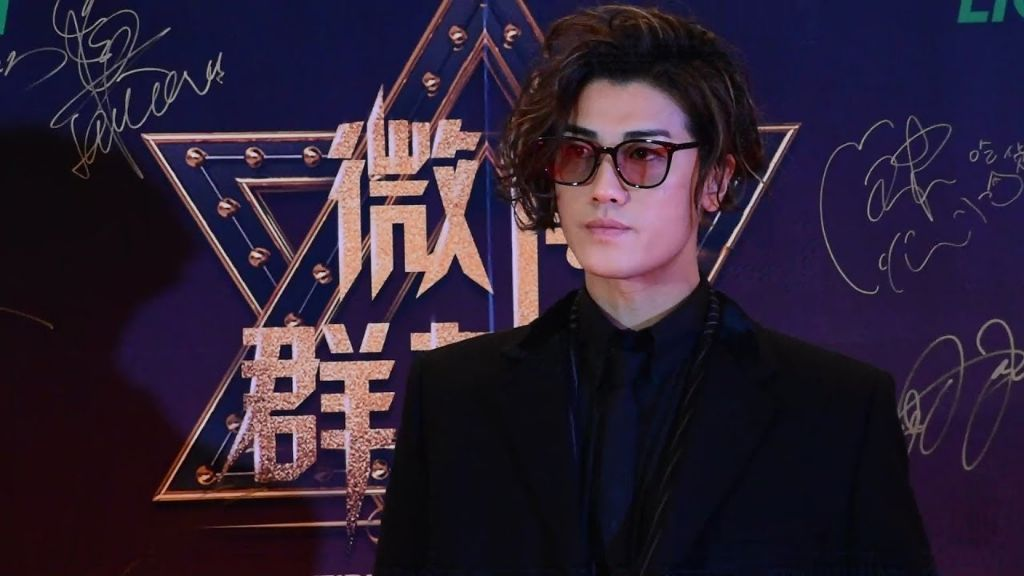 "Jin Akanishi diagnosed with spondylosis, will release special single ""But I Miss You"""