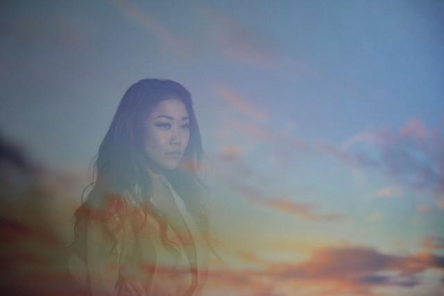 JUJU to Release New Single Written by Negoto's Aoyama Sachiko