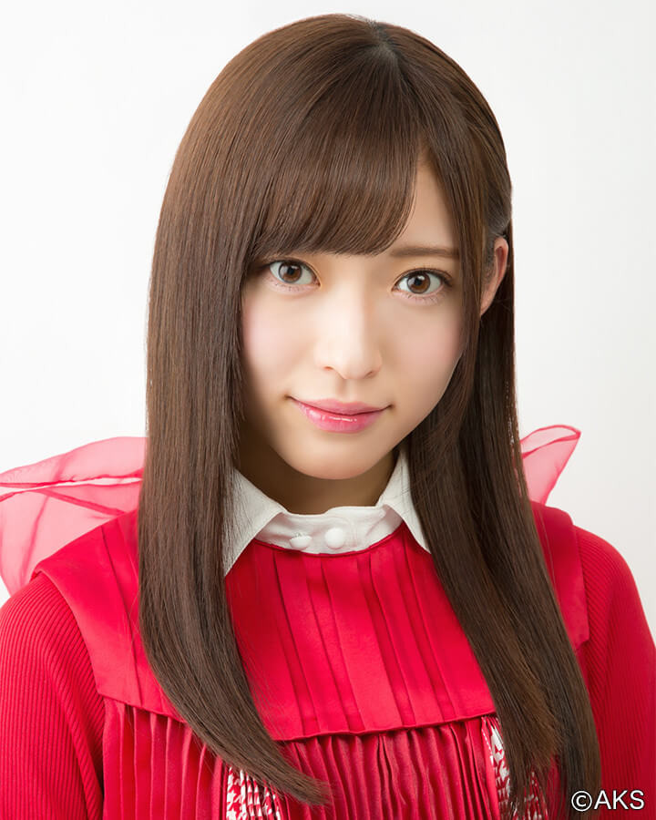"""""""Third party"""" determines no NGT48 members involved with Maho Yamaguchi's assault"""