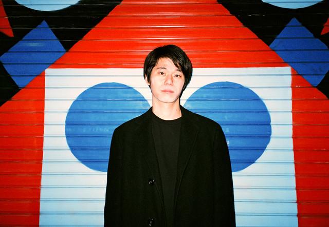 "Tomomi Shimantogawa takes us down memory lane in his Music Video for ""Ijime"""
