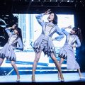 Perfume chosen as one of Rolling Stone's 16 Best Coachella performances; Next performance will be live-streamed on April 21