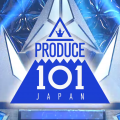 """Produce 101"" Format to Expand to Japan to Create Boy Group"
