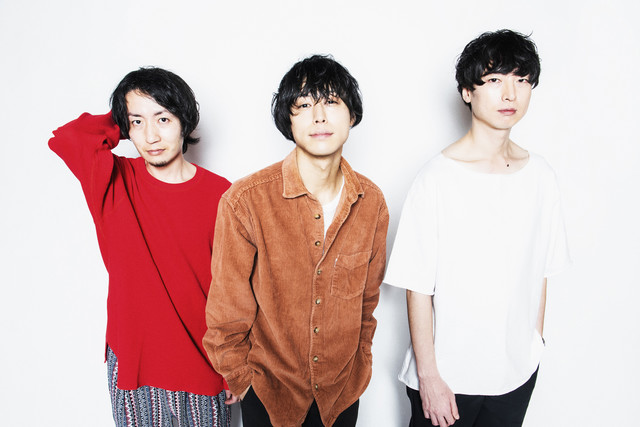 The Cheserasera to release their 4th Full Album in May ...