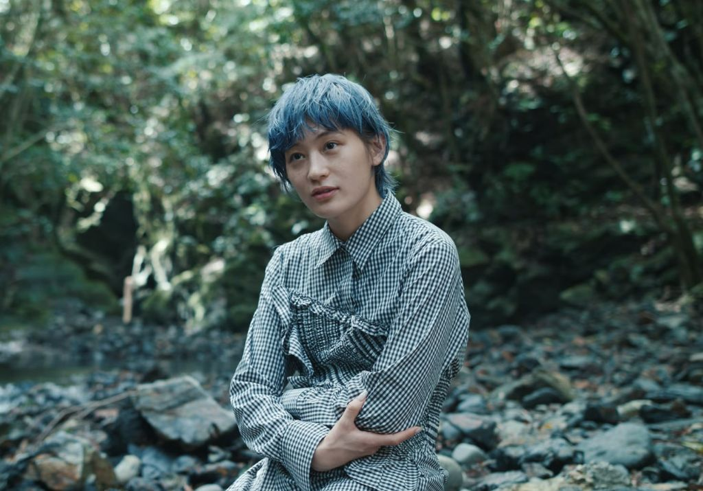"WEDNESDAY CAMPANELLA Release Documentary Showing the Creative Process Behind New EP ""YAKUSHIMA TREASURE"""