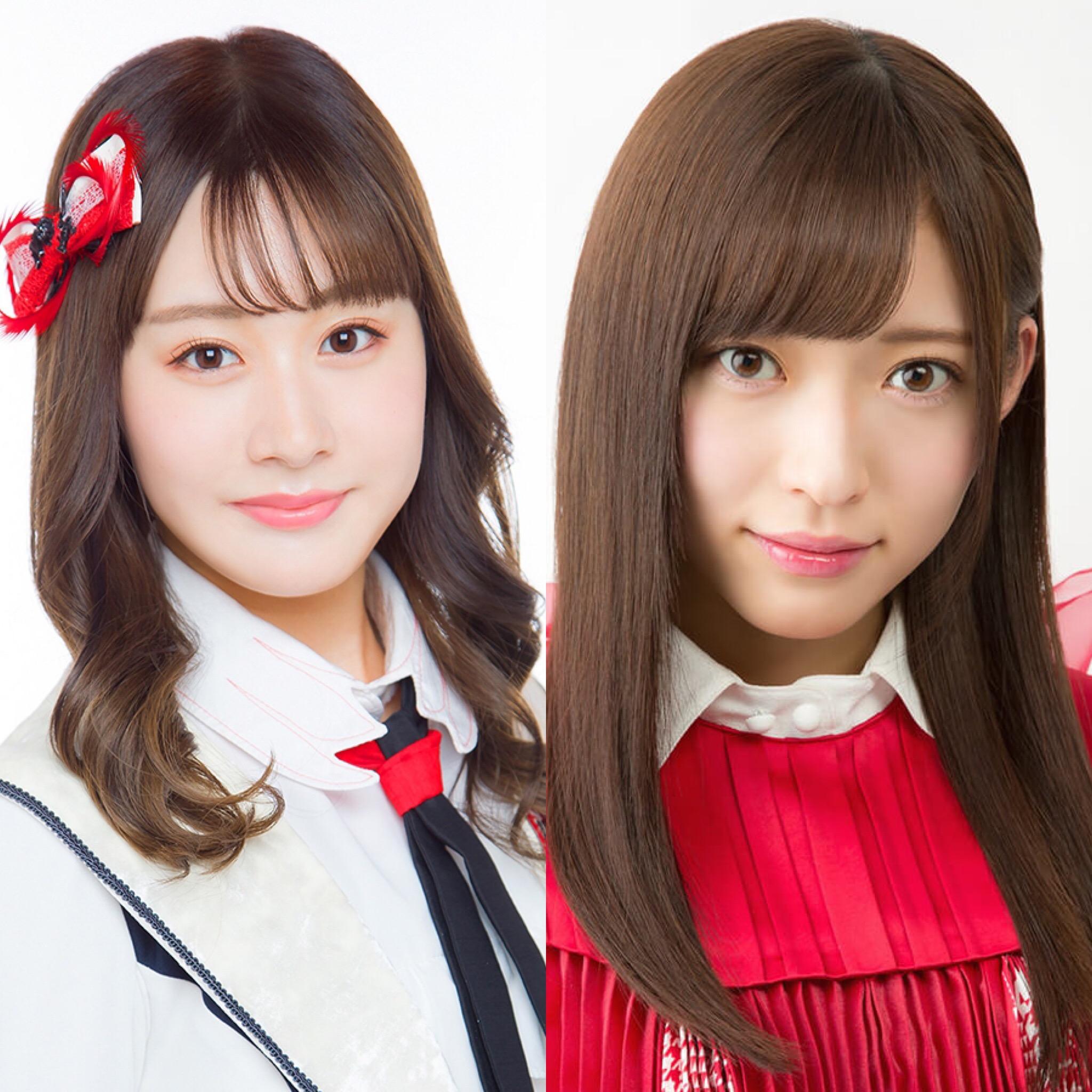 NGT48's captain Minami Kato shades Maho Yamaguchi on Instagram