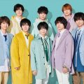 Hey! Say! JUMP Cancels Tour Due to Poor Fan Behavior