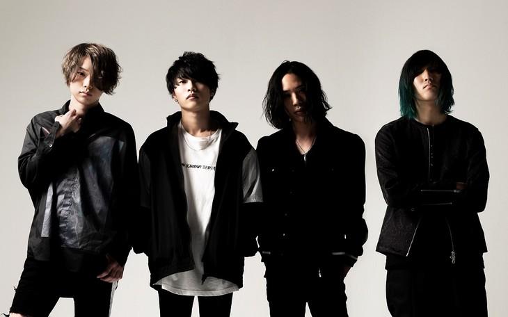 "Kami wa Saikoro wo Furanai reveal their Music Video for ""Anonymous"""