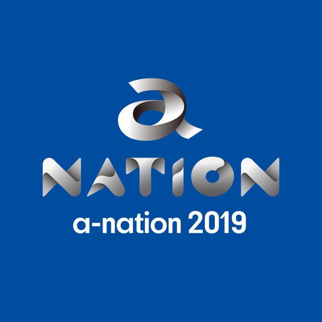 Koda Kumi, DA PUMP, SHINJIRO ATAE, Misako Uno, Da-iCE, M!LK and more announced for a-nation 2019