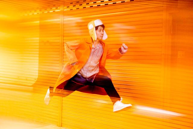 Suiyoubi no Campanella Mastermind Kenmochi Hidefumi to Release New Solo Album