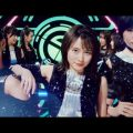 "Morning Musume '19 enters a digital world in MV for ""Seishun Night"""