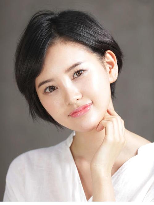 HKT48 member Haruka Kodama to graduate, transferring to Avex to focus on acting