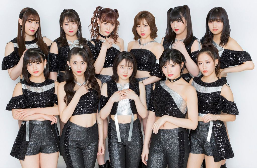 Morning Musume will reveal their 15th generation on June 22nd