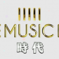 "Arashi, Daichi Miura, DA PUMP, AKB48, and More to Perform on on ""THE MUSIC DAY 2019 ~Jidai~"""