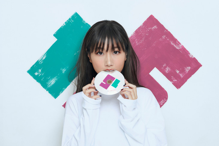 "Ai Otsuka returns with ""Chime"", opening theme for Fruits Basket (2019)"