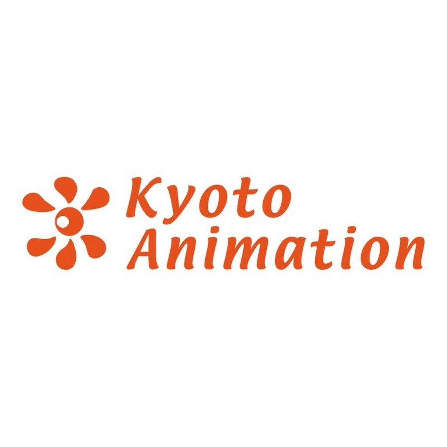 Kyoto Animation Arson Suspect Arrested