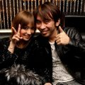 Ayumi Hamasaki Confesses to Dating Avex CEO Max Matsuura