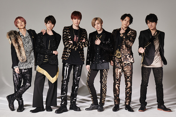 SixTONES and SnowMan to debut in 2020