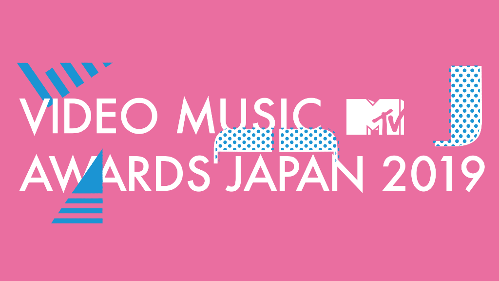 Winners of the MTV VMAJ 2019 Announced