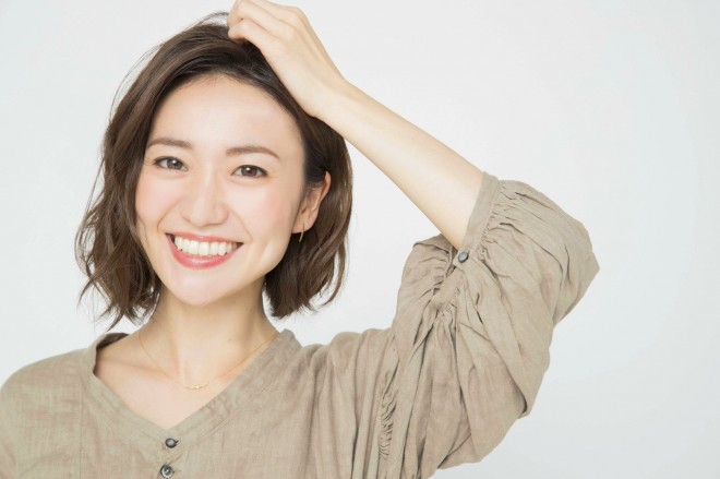 """Yuko Oshima reflects on the end of """"AKBINGO!"""""""