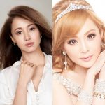 Erika Sawajiri rumored to play Ayumi Hamasaki in biographical drama series