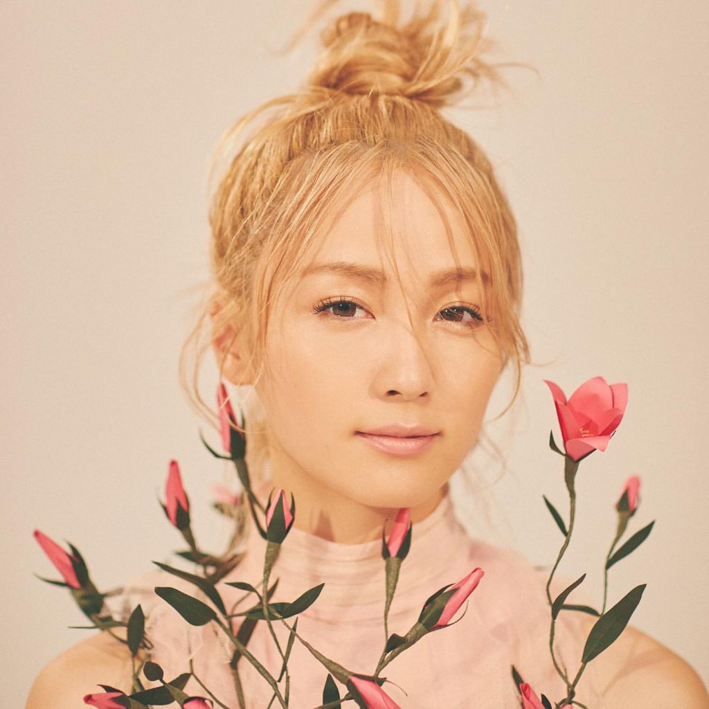 "Dream Ami Releases Music Video for Cover of Koda Kumi's ""Koi No Tsubomi"""