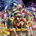 "Eiichiro Oda hopes to complete the main story of ""ONE PIECE"" in 5 years"