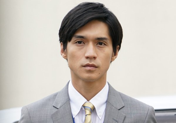 Nishikido Ryo to Leave Kanjani8 and Johnny & Associates