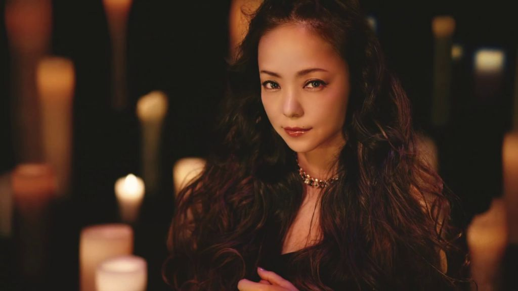 "Japan's National Day Association rejects ""Namie Amuro Day"" holiday"