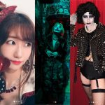 Japanese Celebrity Halloween Costumes [2019]