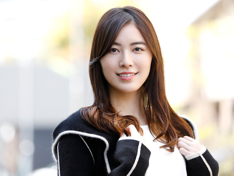 Jurina Matsui to return from medical leave in November 2019