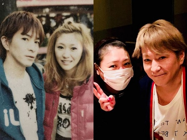 Tetsuya Komuro allegedly refuses to pay for ailing KEIKO's living expenses