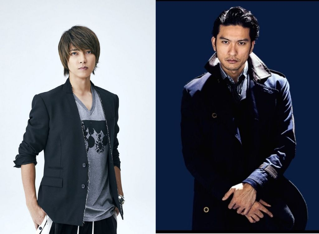 Who Is Going to Leave Johnny & Associates Next?