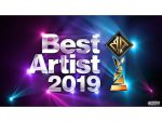 Arashi, Foorin, EXILE, and More to Perform on Best Artist 2019