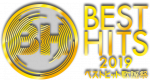Daichi Miura, NEWS, BiSH, and More Perform on Best Hits Kayousai 2019