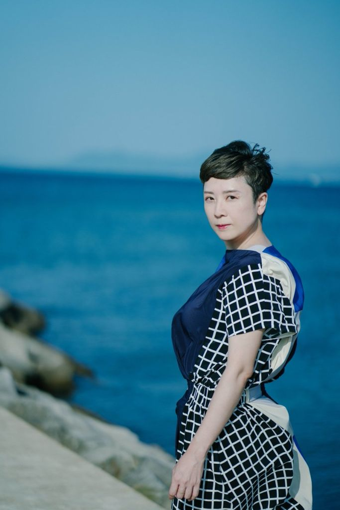 Kukikodan's Yamazaki Yukari to Release Solo Debut Album