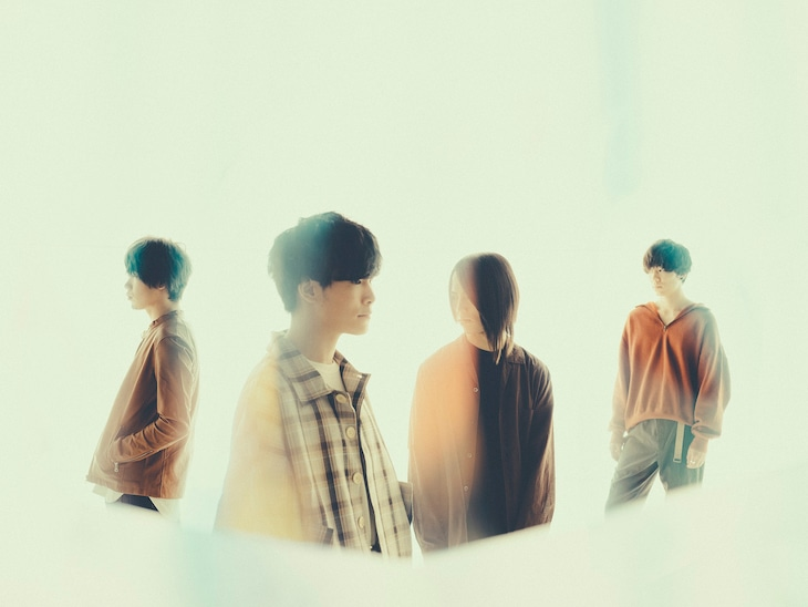 Halo at Yojohan to release their 2nd Full-Length Album in January