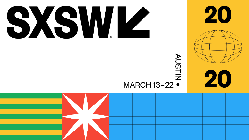 Haru Nemuri, Kyuso Nekokami, and More to Perform at SXSW 2020