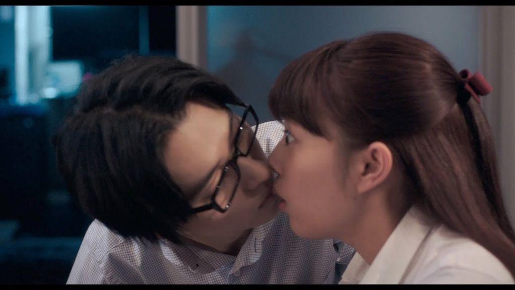 """Trailer for Kento Yamazaki & Mitsuki Takahata's """"Otaku Love"""" film receives millions of views in 1 day"""