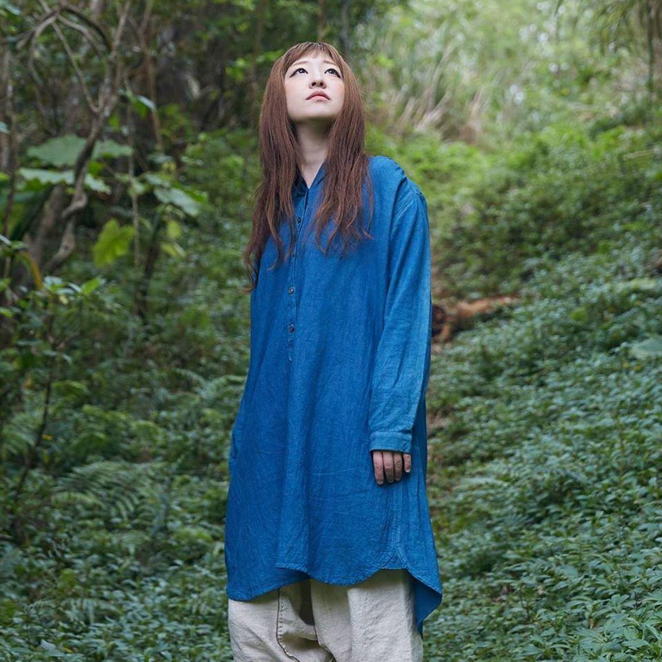 """Sayuri Murakami to release Digital EP """"Yume no Ato"""""""