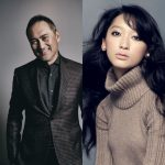 Ken Watanabe refuses to comment on scandal involving his daughter Anne