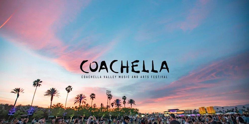 Kyary Pamyu Pamyu and Hatsune Miku to Perform at Coachella 2020