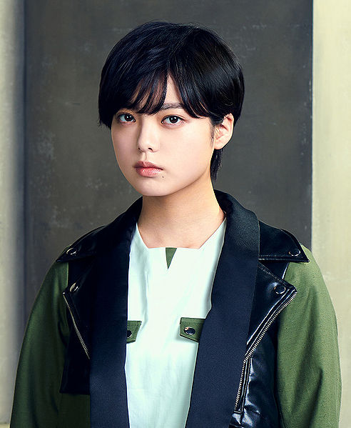 Keyakizaka46 ace Yurina Hirate leaves the group