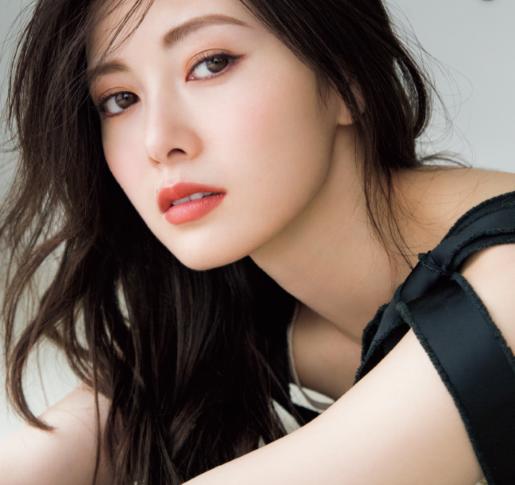 Mai Shiraishi to graduate from Nogizaka46 in Spring 2020