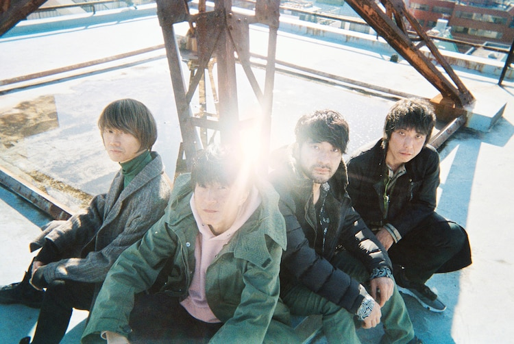 Mr.Children to release their Doraemon Theme Songs as a Double A-Side Single in March