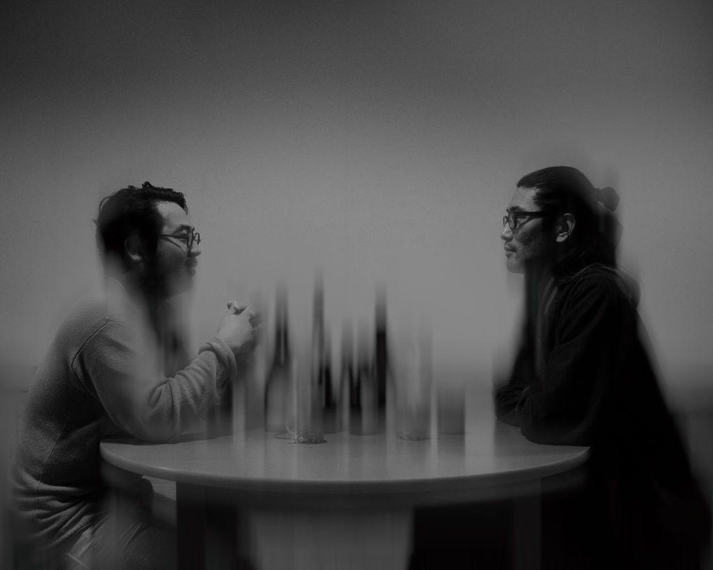 "Seigen Tokuzawa & Masaki Hayashi to release Collaborative Album ""Drift"""