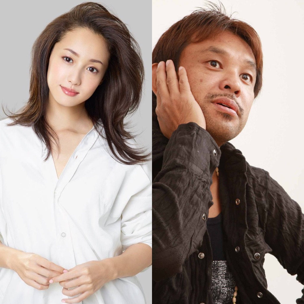 Erika Sawajiri's alleged sex contract with ex-husband makes headlines