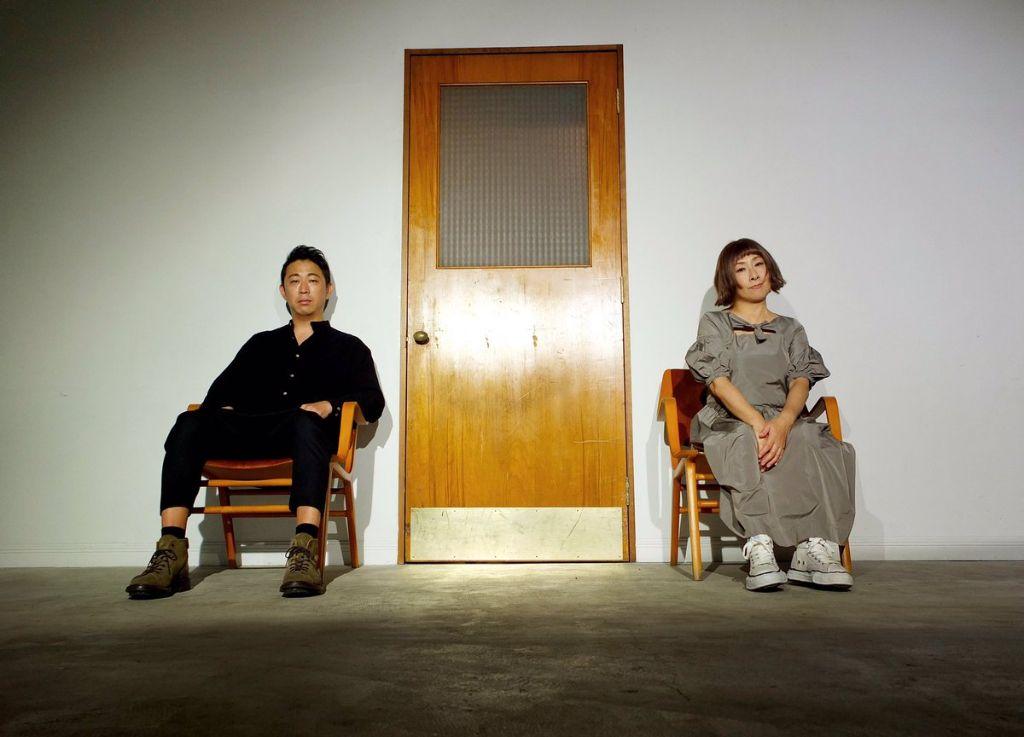 Akiko Yano and Agatsuma Hiromitsu Form Duo and Release Album