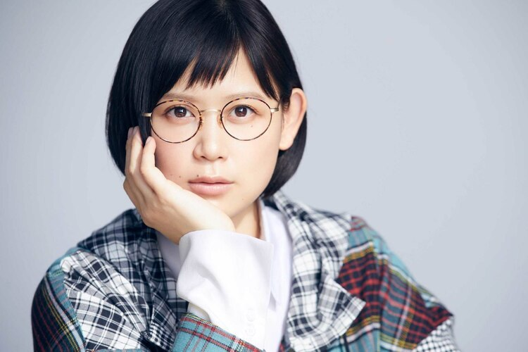 ayaka to release her second Cover Album this May